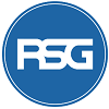 Resource Solutions Group (RSG)