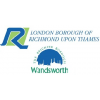 Richmond & Wandsworth Council
