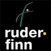 Ruder Finn UK Ltd