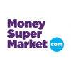 Money Super Market.com