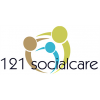 121 Social Care Limited