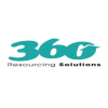 360 Resourcing Solutions .