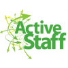 ACTIVE STAFF LIMITED
