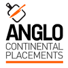 ANGLO CONTINENTAL PLACEMENTS LIMITED