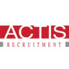 Actis Recruitment
