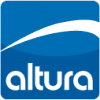Altura Solutions Limited