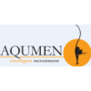 Aqumen Business Solutions