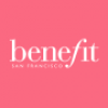 BENEFIT COSMETICS LIMITED