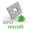 BPO Recruit