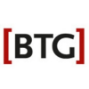BTG Recruitment