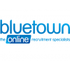 Bluetown Online LTD