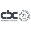 CBC Resourcing Solutions