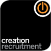 CREATION RECRUITMENT LIMITED