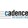 Cadence Resourcing