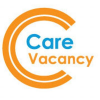 Care Vacancy Ltd