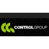 Control Group INT