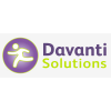DAVANTI SOLUTIONS LIMITED