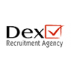 Dex Recruitment