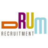Drum Recruitment