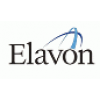ELAVON FINANCIAL SERVICES DAC