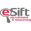 ESIFT Ltd