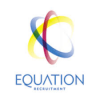 Equation Recruitment Limited