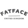 FAT FACE HOLDINGS LIMITED