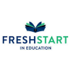FRESH START IN EDUCATION LIMITED