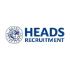 HEAD RECRUITMENT LTD