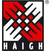 Haigh Recruitment Consultants