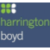 Harrington Boyd