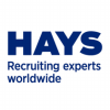 Hays IR South