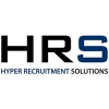 Hyper Recruitment Solutions