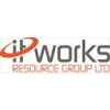 IT Works Recruitment Ltd