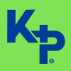 KP PERMANENT SERVICES LIMITED