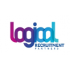 Logical Recruitment Partners Ltd