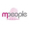 MPEOPLE RECRUITMENT LIMITED