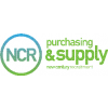 NCR Purchasing & Supply