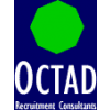 OCTAD RECRUITMENT LTD