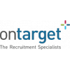 On Target Recruitement