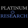 Platinum Research