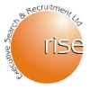 RISE EXECUTIVE SEARCH AND RECRUITMENT LTD