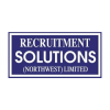 Recruitment Solutions (North West) ltd