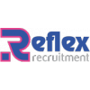 Reflex Recruitment