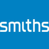 SMITHS EQUIPMENT HIRE LIMITED