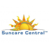SUNCARE CENTRAL (UK) LIMITED