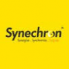 Synechron Limited