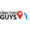 THE DIRECTORY GUYS LIMITED