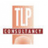 TLP Consultancy Ltd