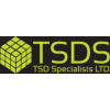 TSD Specialists Limited
